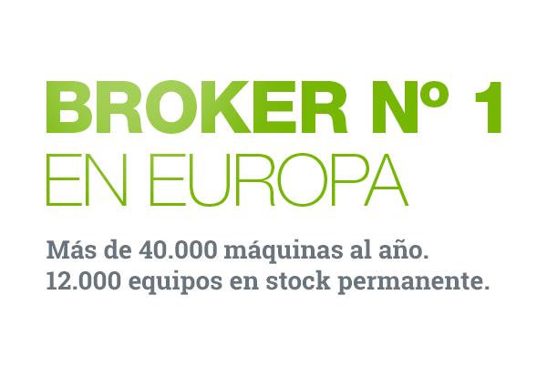 broker-n1-europa