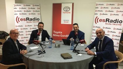 Entrevista-Manuel-GM