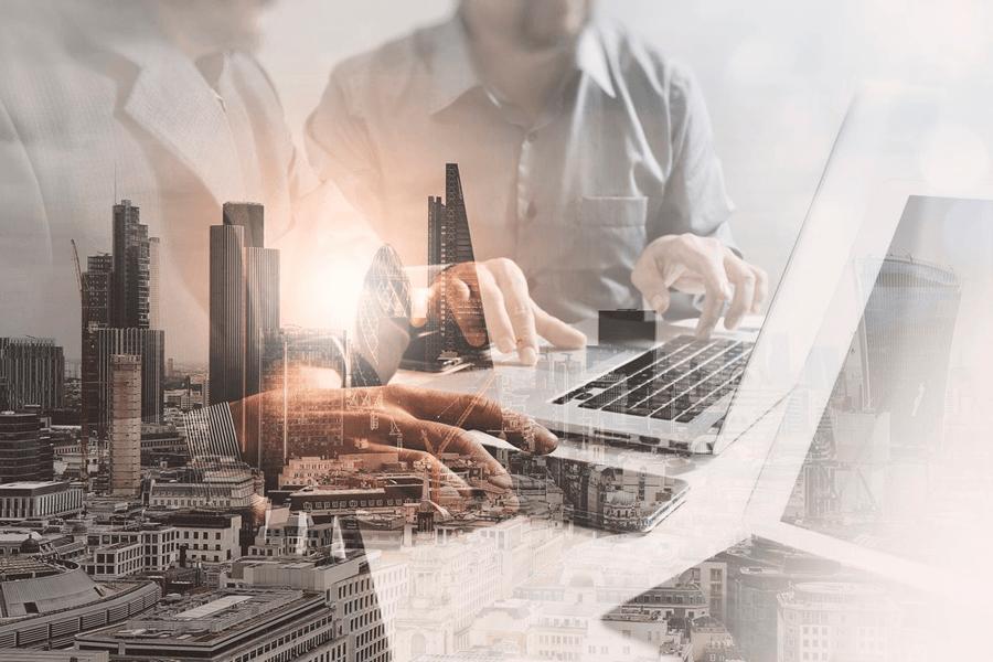 Transformación digital = nuevo empleado digital