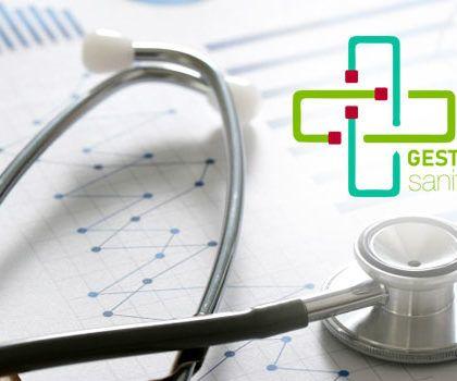 GM Technology gana el contrato de adjudicación con la Plataforma de Logística Sanitaria de Córdoba