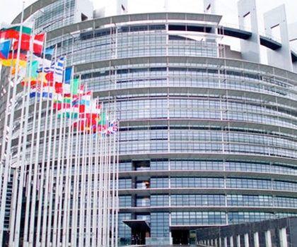 """GM Technology elegida como """"Entidad Verde"""" dentro del Proyecto RED de Negocios Verdes, promovido por la Unión Europea."""