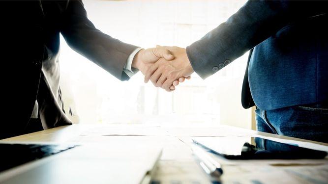GM Technology, nuevo socio colaborador de ASEIGRAF