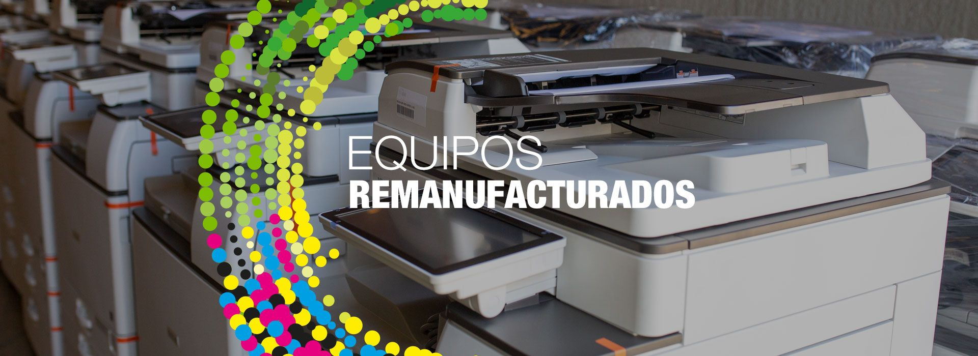 slider-equipos-remanufacturados
