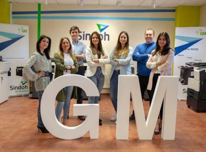 GM-showroom