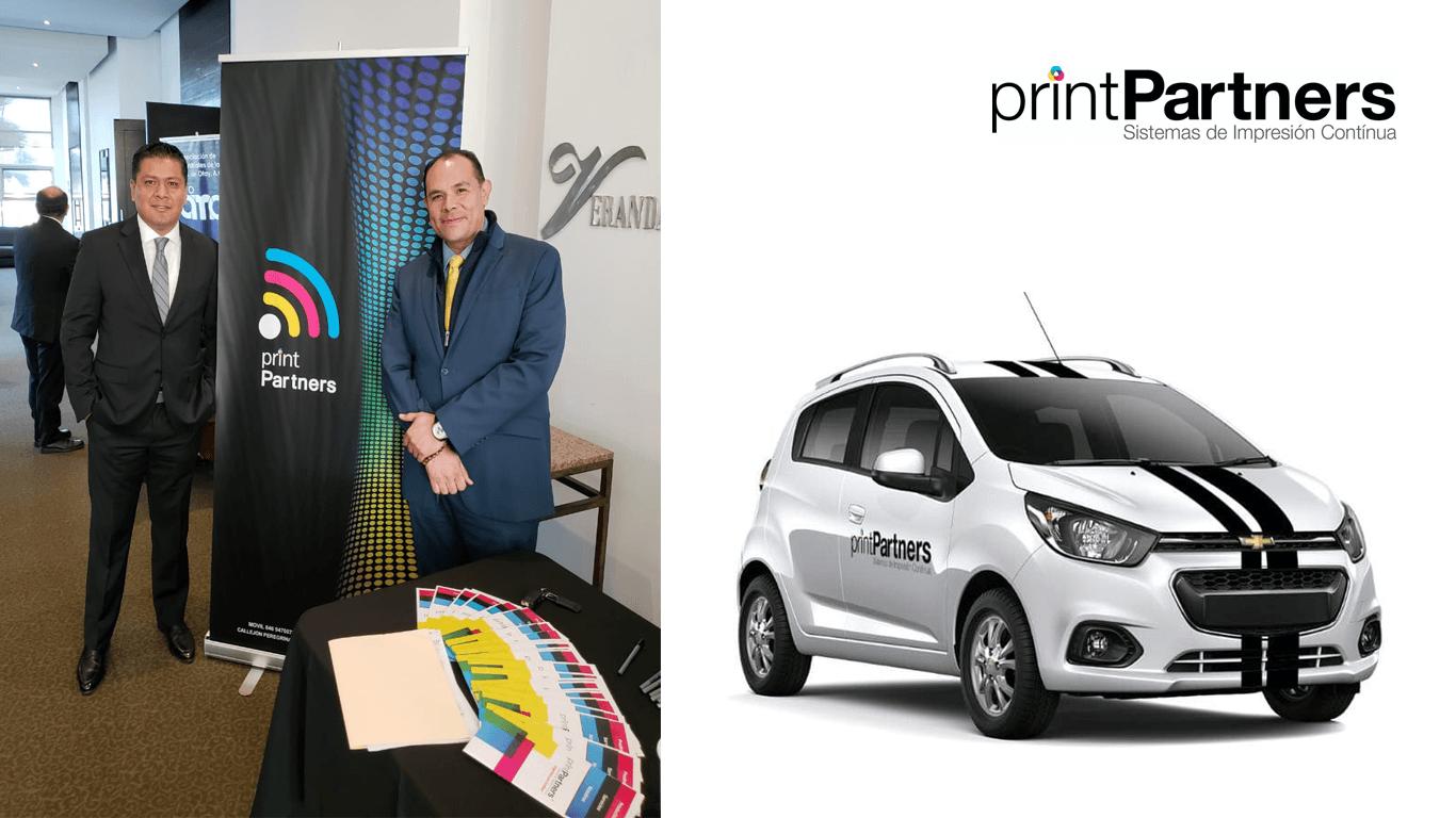 print partner 2