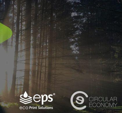 Economía circular para reactivar el empleo local en Andalucía tras la crisis sanitaria