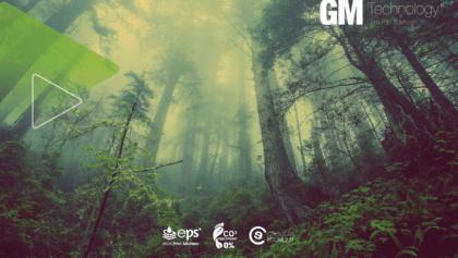 GM Technology apuesta por la economía circular